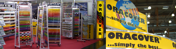 messestand_oracover4
