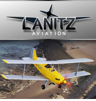 Lanitz_Aviation_Header