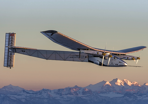 solar_impulse_oratex