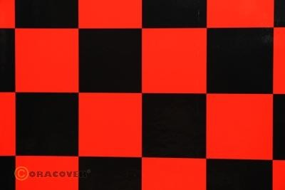 ORACOVER FUN 5 width: 60 cm length:  2 m
