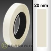 Special-Masking tapes - width: 20 mm length: 15 m