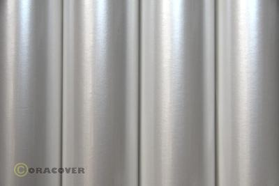 ORACOVER Breite: 60 cm Länge:  10 m