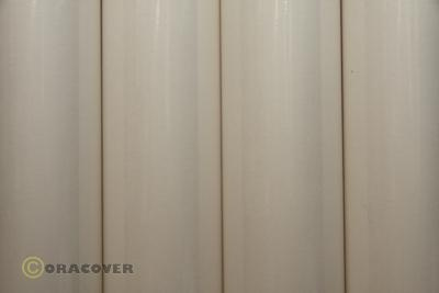 ORACOVER AIR INDOOR largeur: 60 cm longueur:  2 m
