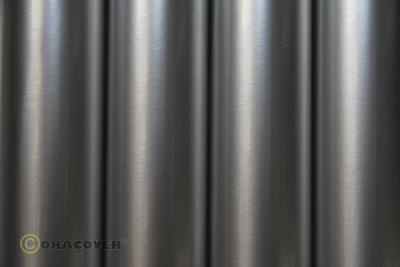 ORALIGHT light iron-on film - width: 60 cm - length: 2 m
