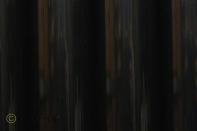 EASYCOAT Breite: 60 cm Länge:  2 m