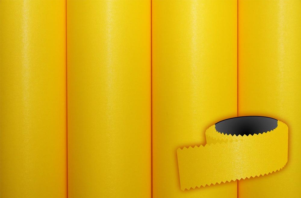 ORATEX Bande de renfort dentelée largeur:17mm/longueur:25m
