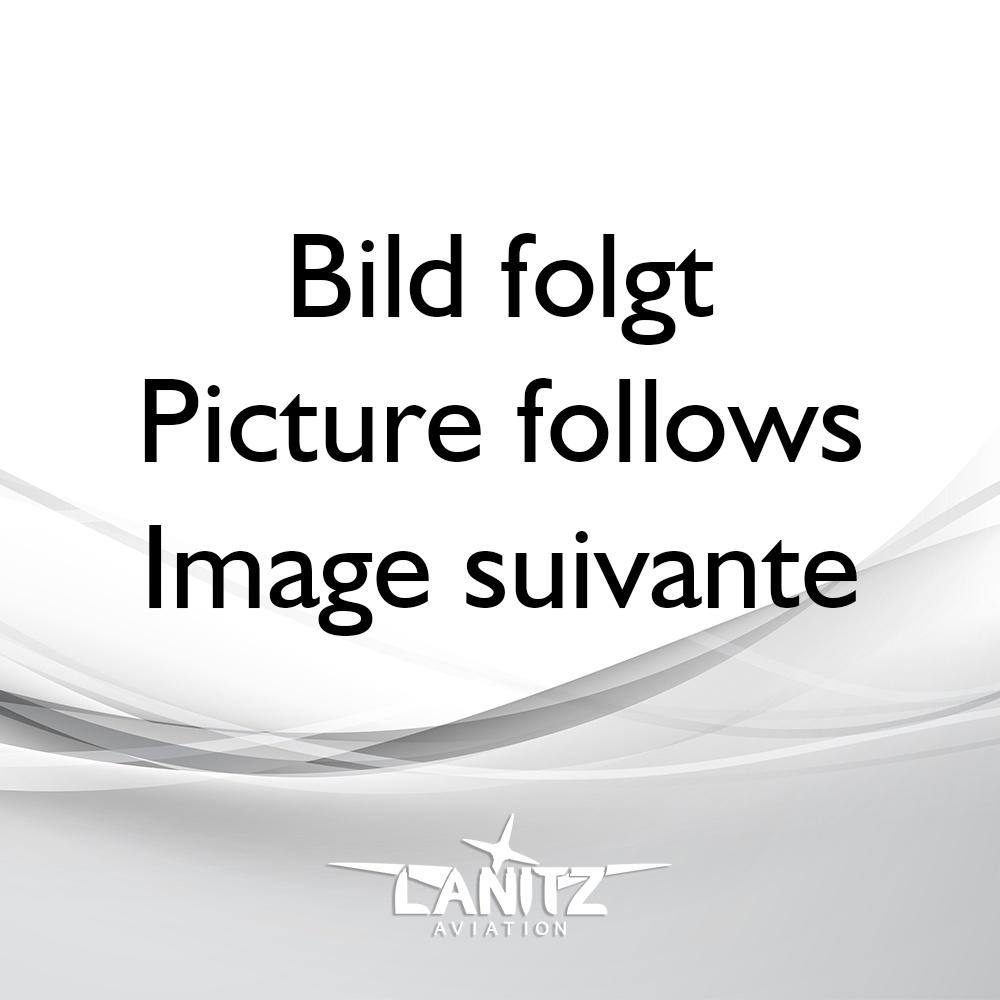 ORATEX Lackiergewebe - Breite: 60 cm - Länge: 2 m