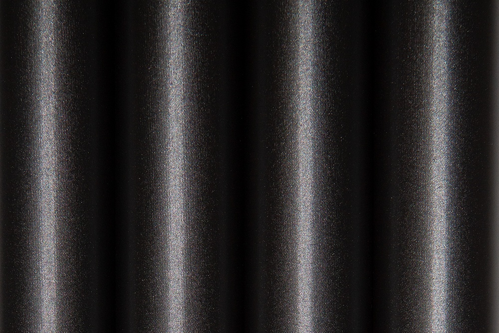 ORATEX largeur: 60 cm longueur: 2 m