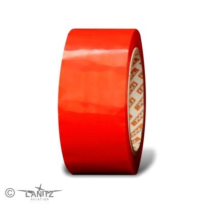 ORATEX Abklebeband  Breite: 50 mm Länge: 66 m