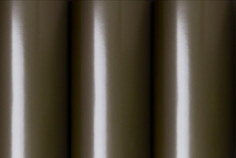 EASYPLOT MATT Polyester Plotterfolie - Breite: 30 cm