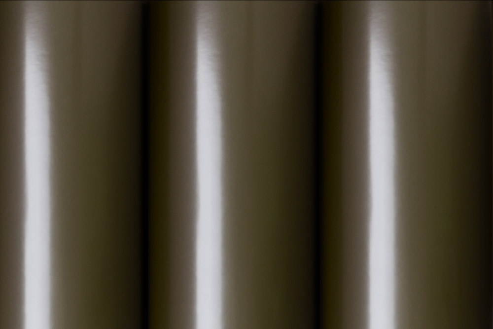 EASYPLOT MATT polyester cutting film - width: 20 cm -