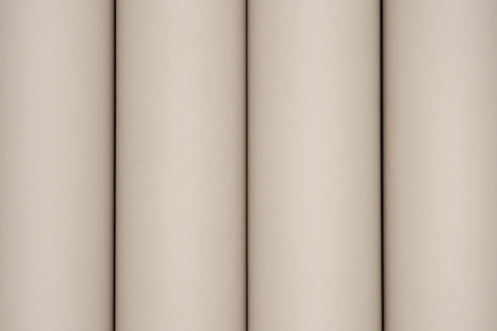 ORATEX fabric - width: 60 cm - length: 2 m