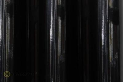 EASYPLOT - width: 20 cm length:  2 m