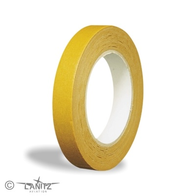 Fixing-Tape for ORATEX