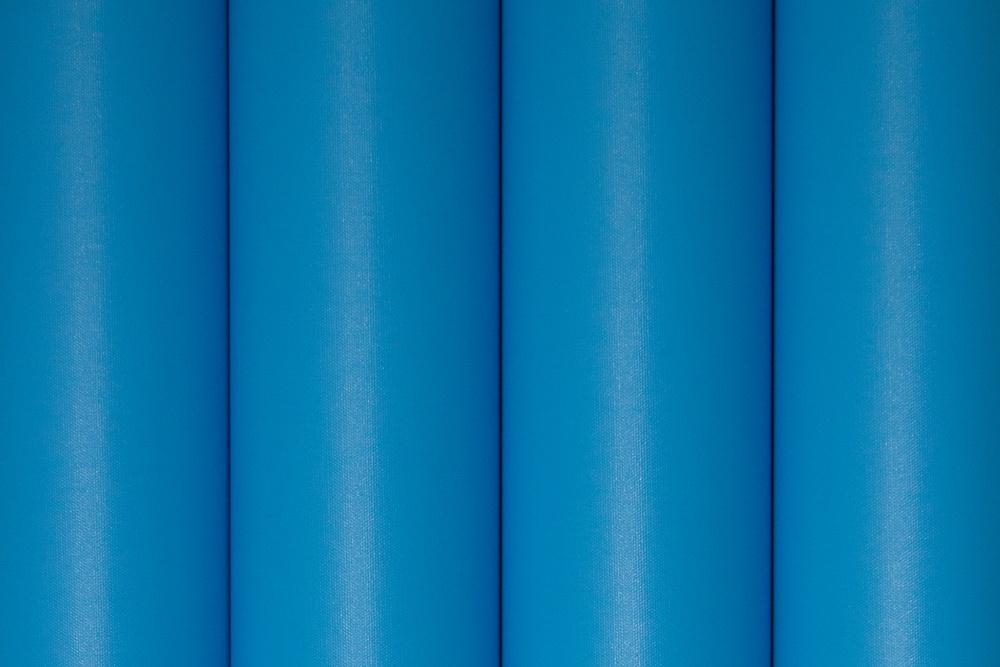ORATEX Breite: 60 cm Länge:  2 m