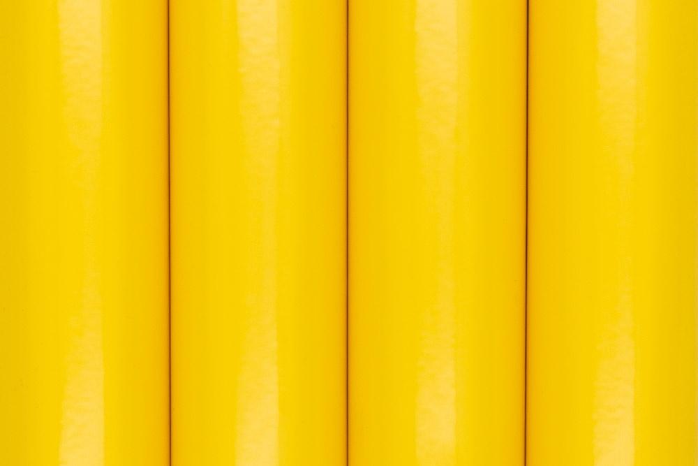 EASYPLOT MATT - width: 30 cm length: 2 m