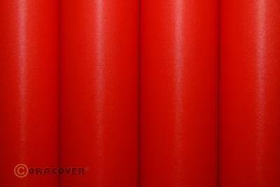 ORATEX silk gloss width: 60 cm length:  2 m