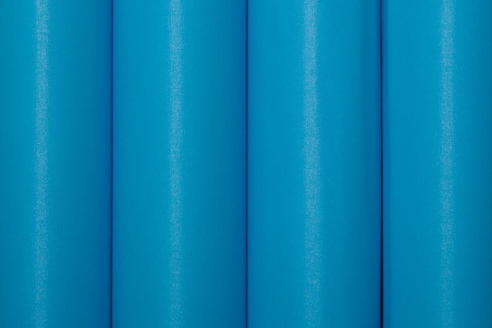 ORATEX fabric - width: 60 cm - length: 60 cm - length: 2 m