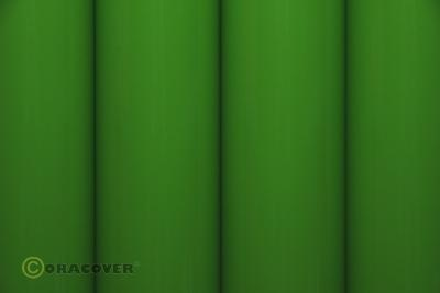 ORACOVER iron-on film - width: 60 cm - length: 2 m