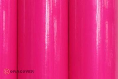 EASYPLOT - width: 60 cm length:  2 m