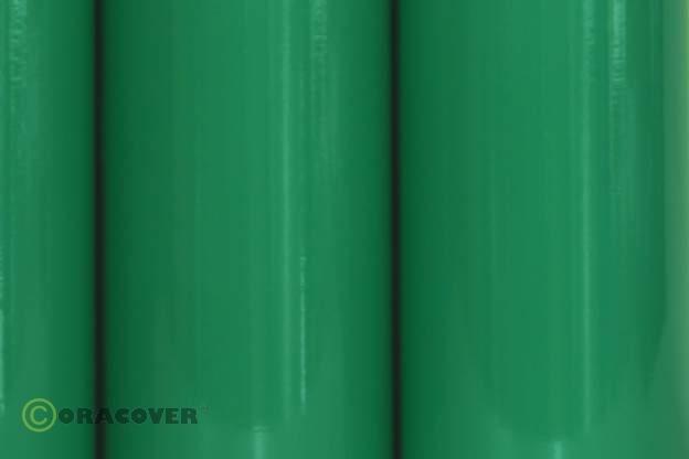 EASYPLOT - Breite: 60 cm Länge: 2 m