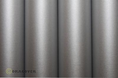ORATEX Silk Gloss largeur: 60 cm longueur: 2 m