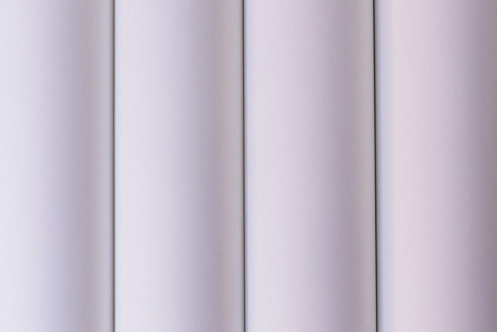 ORATEX Lackiergewebe - Breite: 60 cm - Länge: 10 m