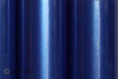 EASYPLOT - width: 38 cm length:  2 m
