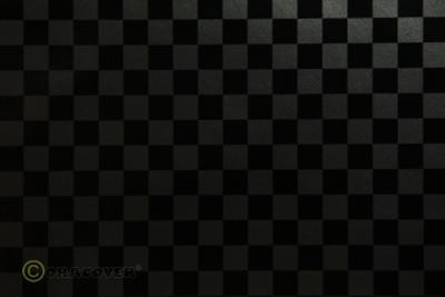 EASYPLOT FUN 4 width: 60 cm length:  2 m