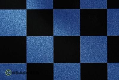 EASYPLOT FUN 5 width: 60 cm length:  2 m