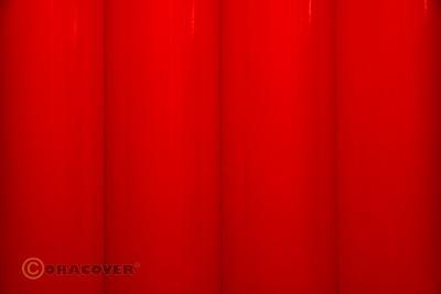 ORACOVER Bügelfolie - Breite: 60 cm - Länge: 2 m