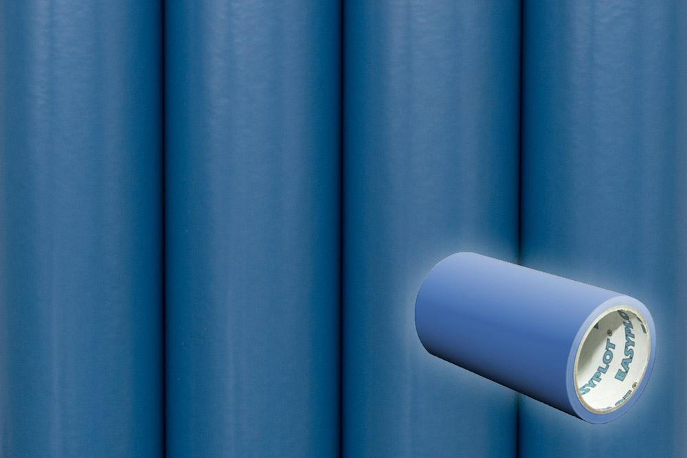 ORATRIM MATT decorative film - width: 9,5 cm - length: 2 m