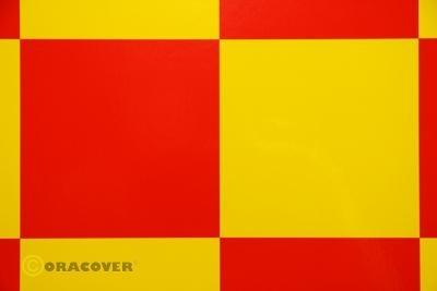 ORACOVER FUN 6 width: 60 cm length:  2 m