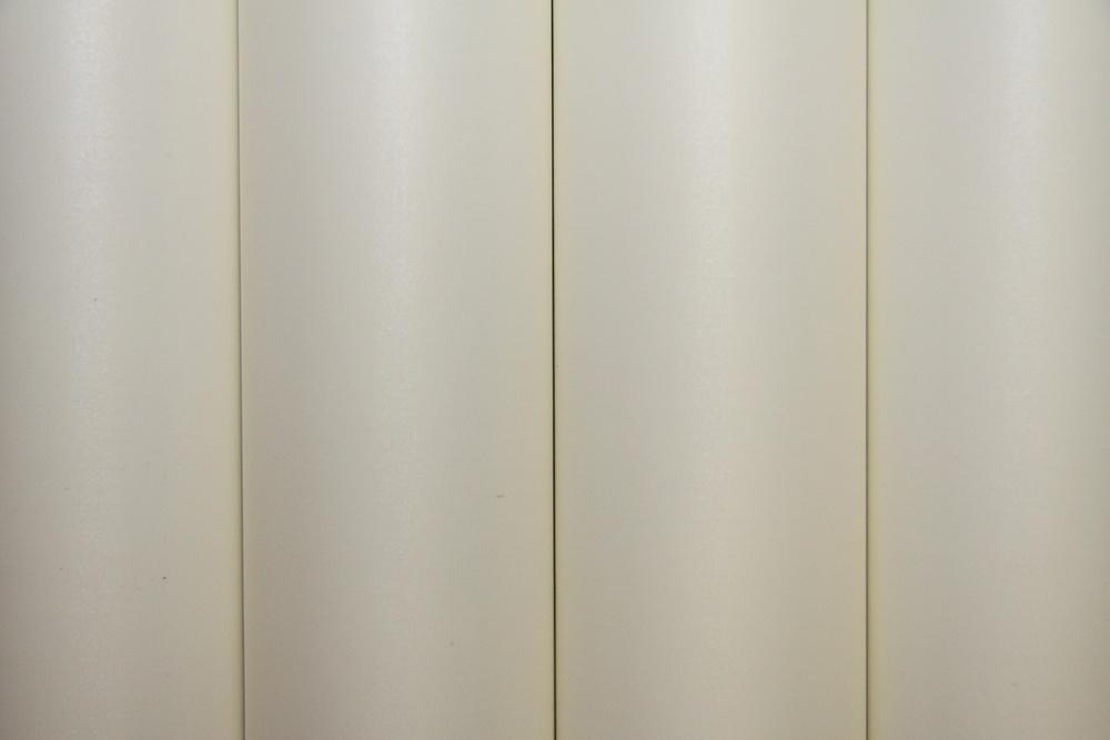 ORATEX XXL Gewebe - Breite: 90 cm
