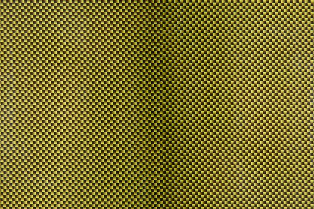 EASYPLOT polyester cutting film - width: 30 cm -