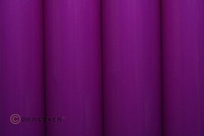 ORACOVER largeur: 60 cm longueur:  2 m