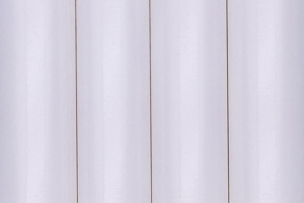 EASYPLOT MATT - Breite: 60 cm Länge: 10 m