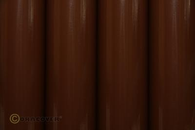 ORALIGHT light iron-on film - width: 60 cm - length: 10 m