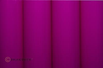 ORACOVER iron-on film - width: 60 cm - length: 20 m