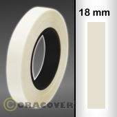 Special-Masking tapes - width: 18 mm length: 15 m