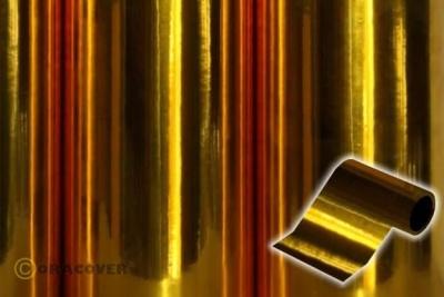 ORATRIM Dekorfolie - Breite: 9,5 cm - Länge: 2 m