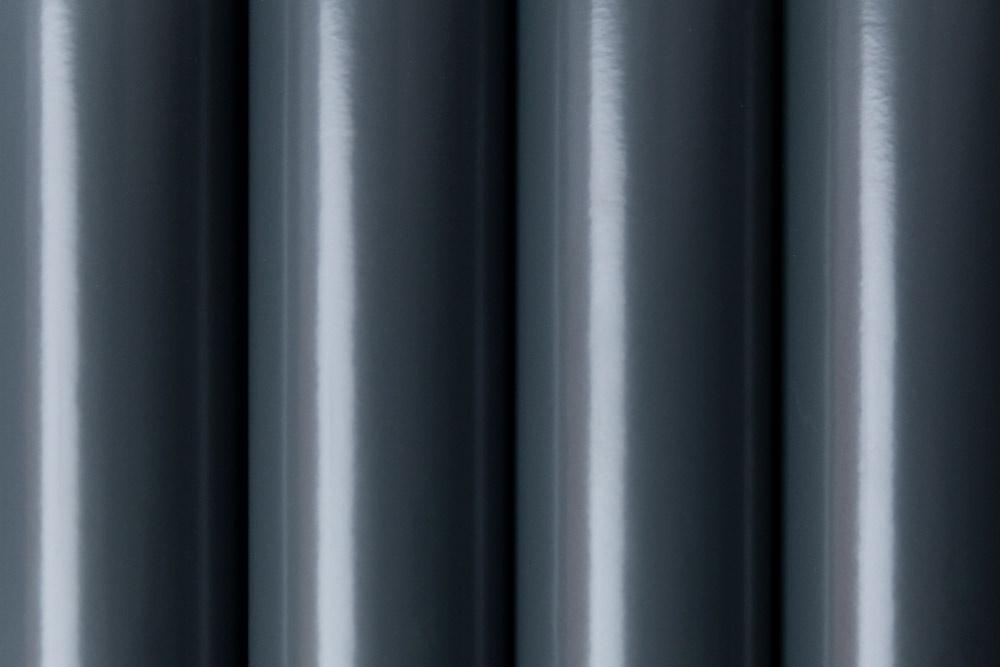 ORACOVER film thermocollant - largeur: 60 cm - length: 2 m