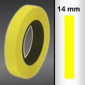 Special-Masking tapes - width: 14 mm length: 15 m