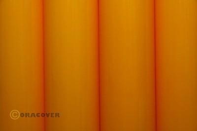 ORACOVER Breite: 60 cm Länge:  2 m