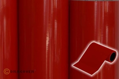 ORATRIM decorative film - width: 9,5 cm - length: 2 m
