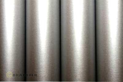 ORALIGHT light iron-on film - width: 60 cm - length: 20 m