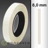 Special-Masking tapes - width: 8 mm length: 15 m