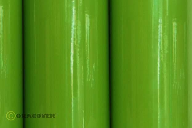 EASYPLOT - width: 60 cm length:  10 m