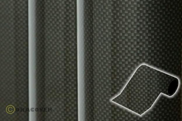 ORATRIM width: 9,5 cm length: 2 m