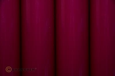 ORASTICK width: 60 cm length:  2 m